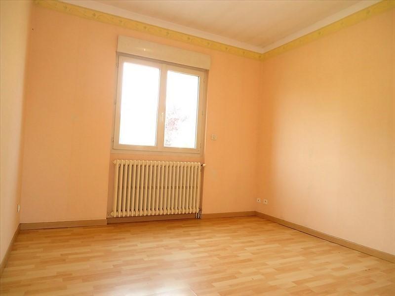 Sale house / villa Lescure d albigeois 230000€ - Picture 6