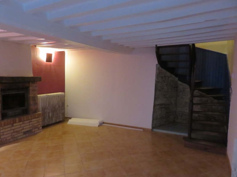 Venta  casa Pré en pail 74000€ - Fotografía 4