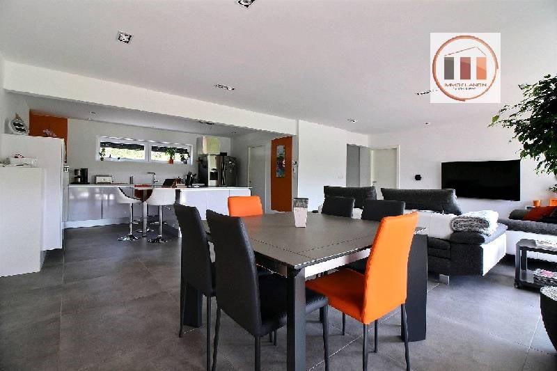 Vente de prestige maison / villa Brindas 675000€ - Photo 3