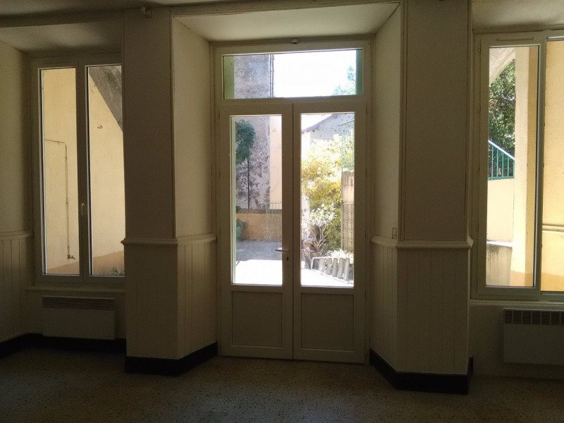 Location appartement Vals-les-bains 399€ CC - Photo 5