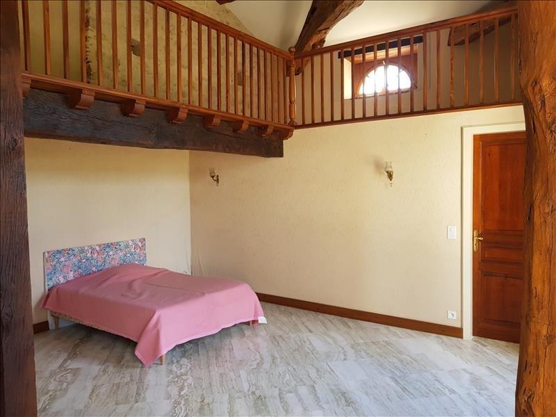 Sale house / villa Lectoure 365000€ - Picture 5