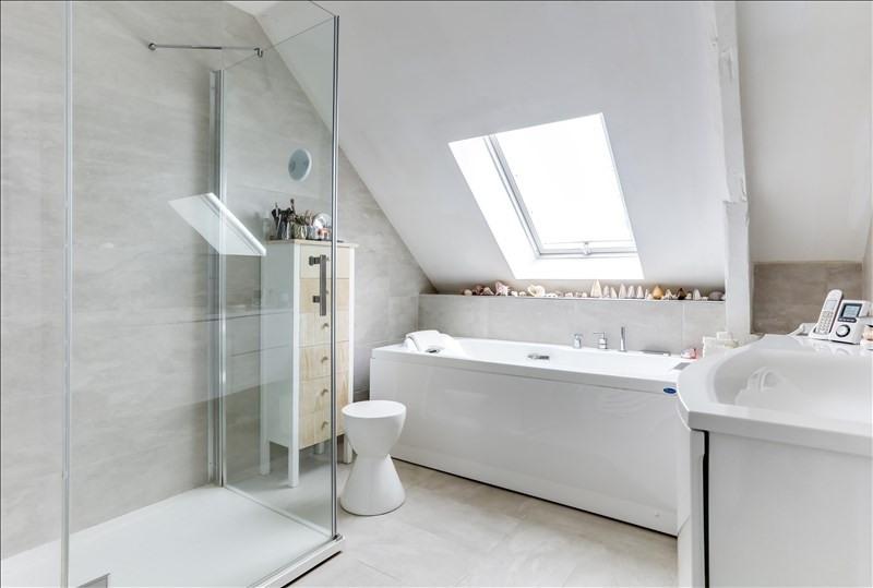 Vente de prestige maison / villa Auray 741950€ - Photo 7
