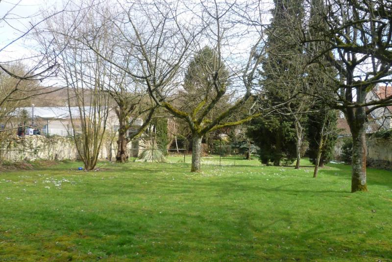 Vendita casa Montlignon 357000€ - Fotografia 1