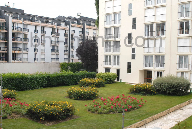 Location appartement Versailles 675€ CC - Photo 2