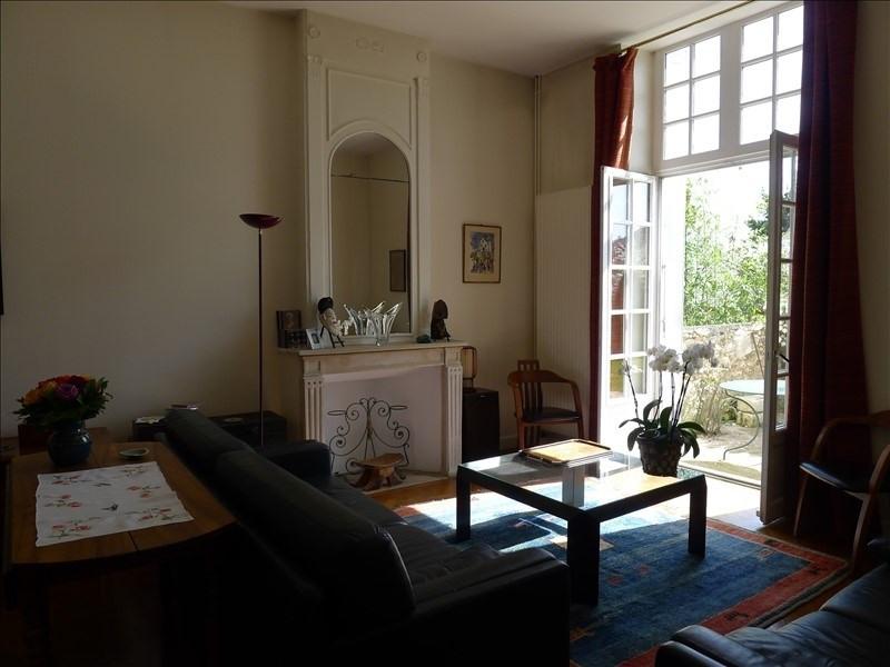 Immobile residenziali di prestigio casa Orleans 628000€ - Fotografia 13