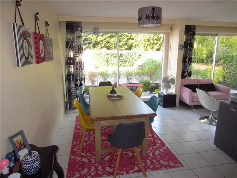Vente appartement Yzeure 96300€ - Photo 1