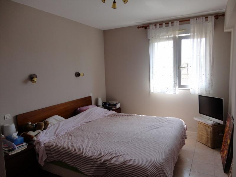 Vente appartement Six fours les plages 254000€ - Photo 6
