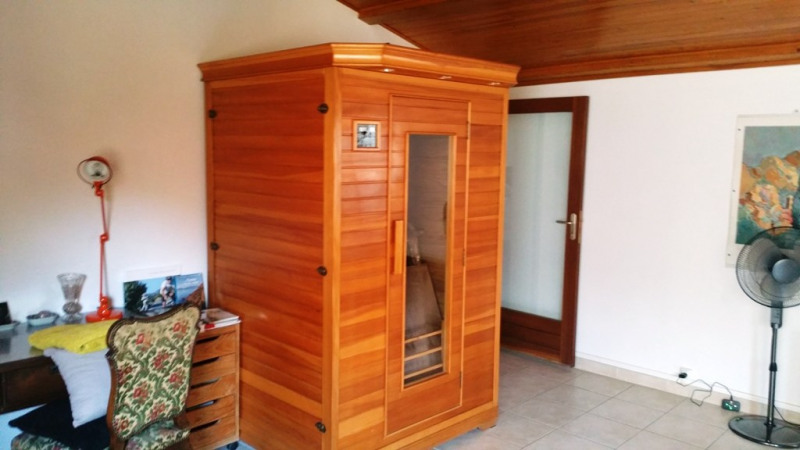 Vente appartement Ajaccio 410 000€ - Photo 9