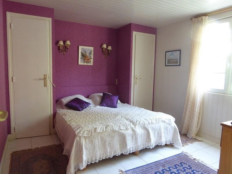 Sale house / villa Carnac 293860€ - Picture 4