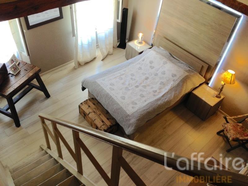 Vendita appartamento Frejus 315000€ - Fotografia 2