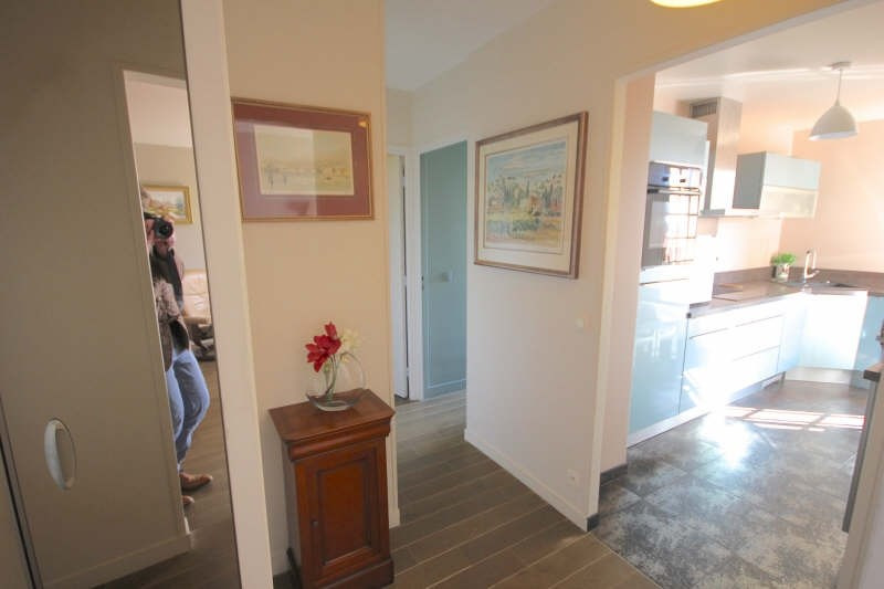 Vente appartement Villers sur mer 169 000€ - Photo 5