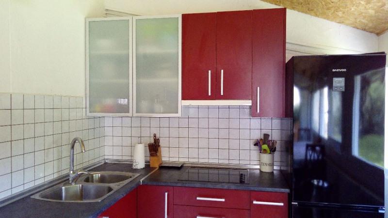 Vente maison / villa Capbreton 525000€ - Photo 6