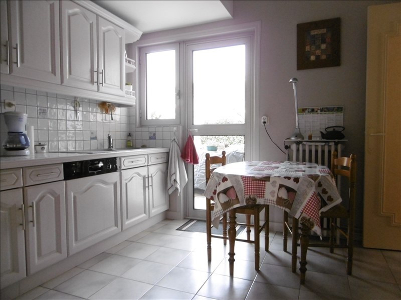 Vente maison / villa Niort 262 500€ - Photo 8