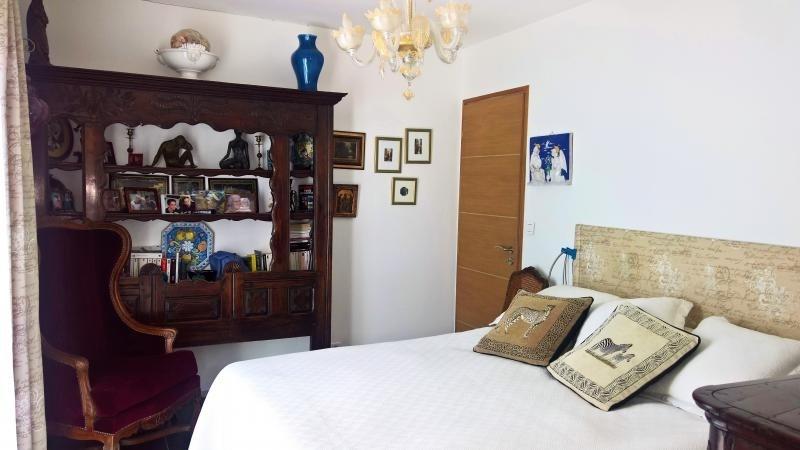 Продажa дом Montferrat 349000€ - Фото 10