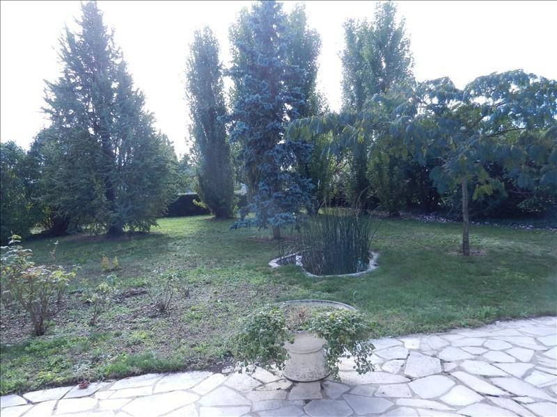 Vente maison / villa La rochelle 238500€ - Photo 10