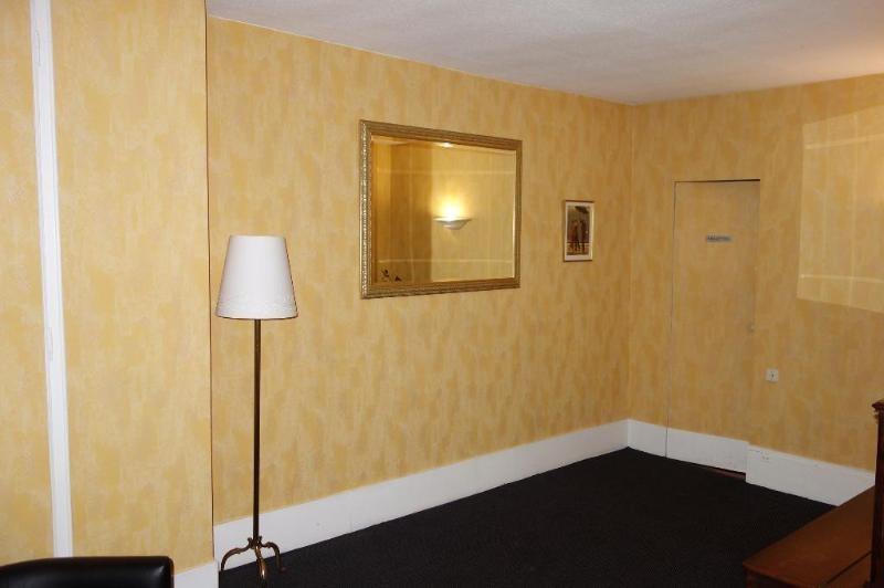 Sale house / villa Lagny sur marne 408000€ - Picture 5