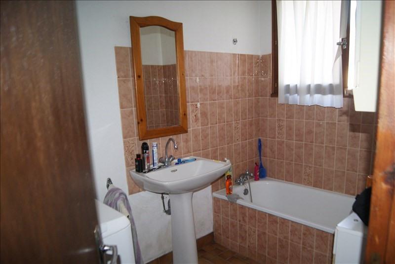 Vente maison / villa Chatillon sur loire 99000€ - Photo 6