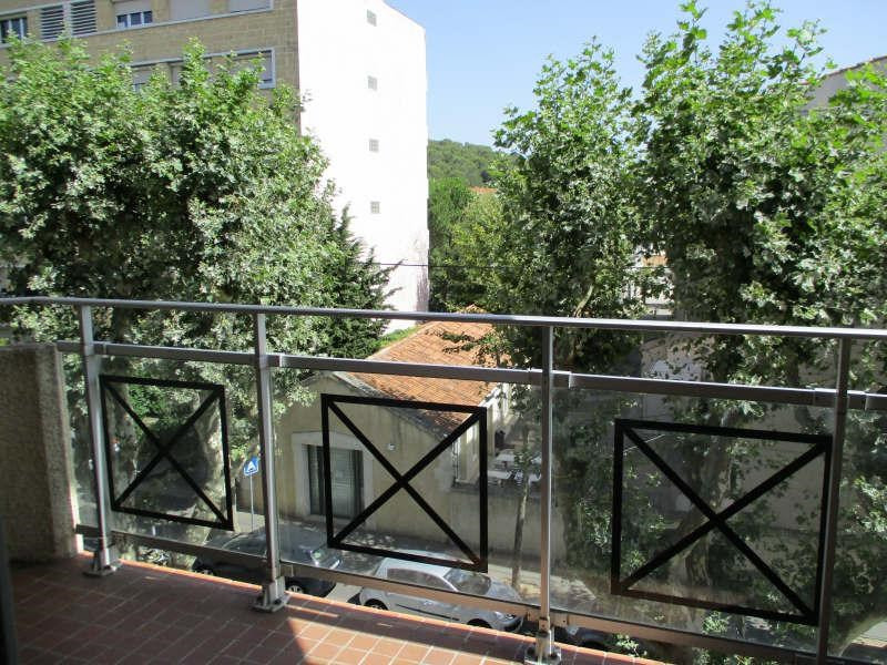 Location appartement Salon de provence 705€ CC - Photo 3