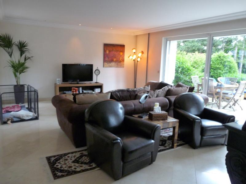Sale house / villa Noisy-le-roi 1550000€ - Picture 9