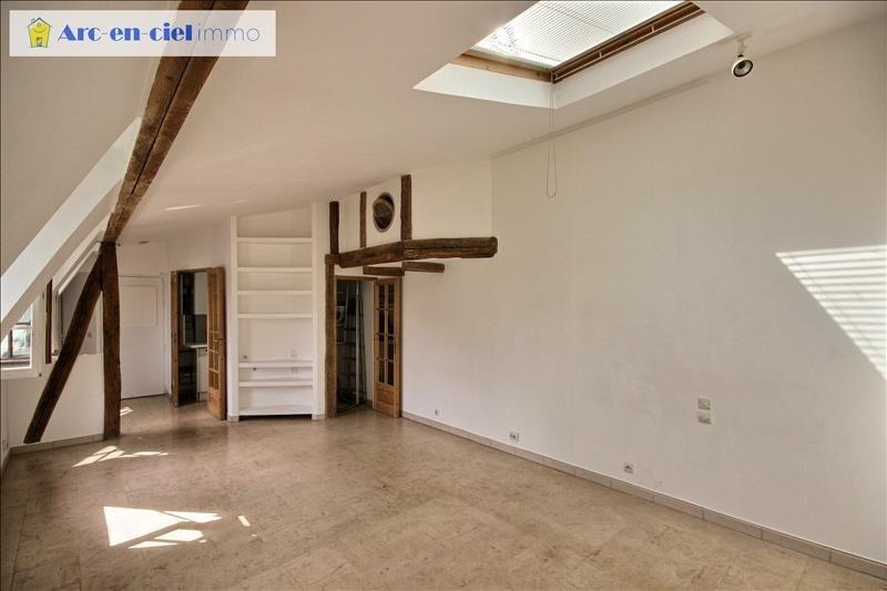 Verkoop  appartement Paris 12ème 599000€ - Foto 4