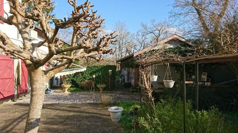 Vente maison / villa Saint vincent de tyrosse 265000€ - Photo 9