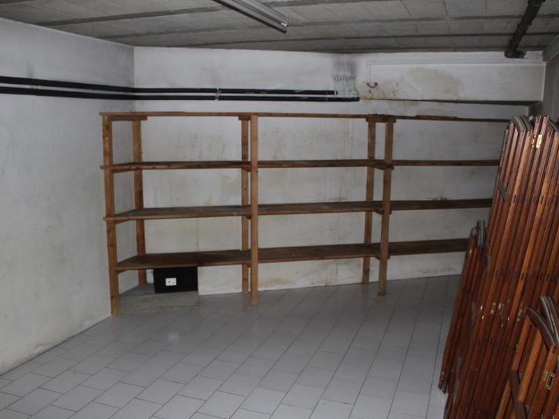 Vente maison / villa Ronce les bains 419000€ - Photo 13