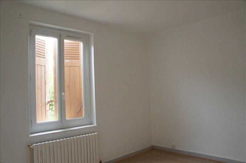 Verkauf wohnung Pont eveque 115000€ - Fotografie 3