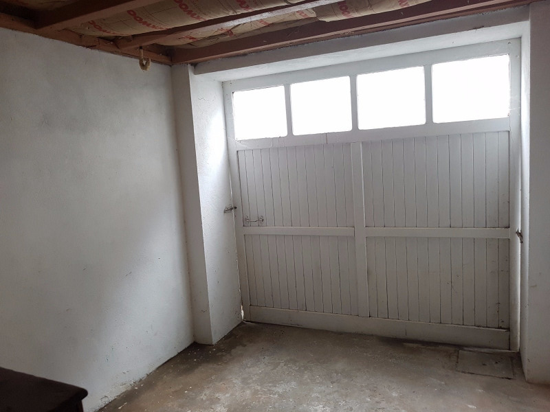 Vente maison / villa Puyoo 159 000€ - Photo 10
