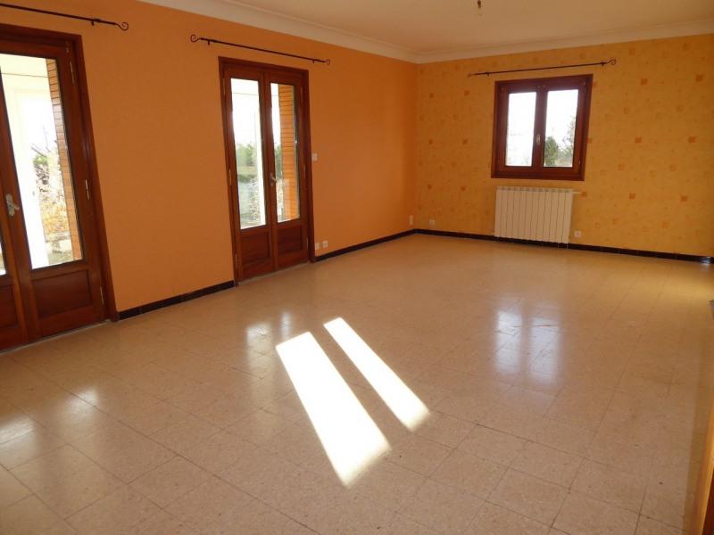 Location maison / villa Aubenas 770€ CC - Photo 7