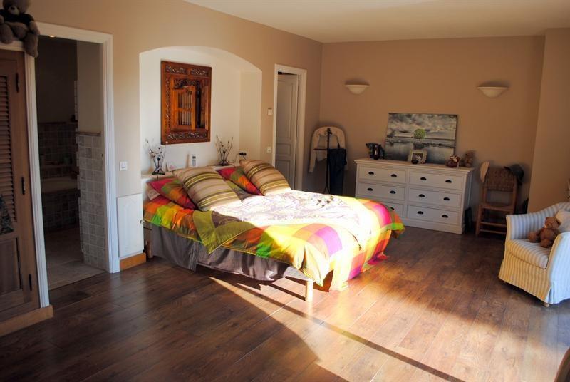 Revenda residencial de prestígio casa Montauroux 949000€ - Fotografia 41