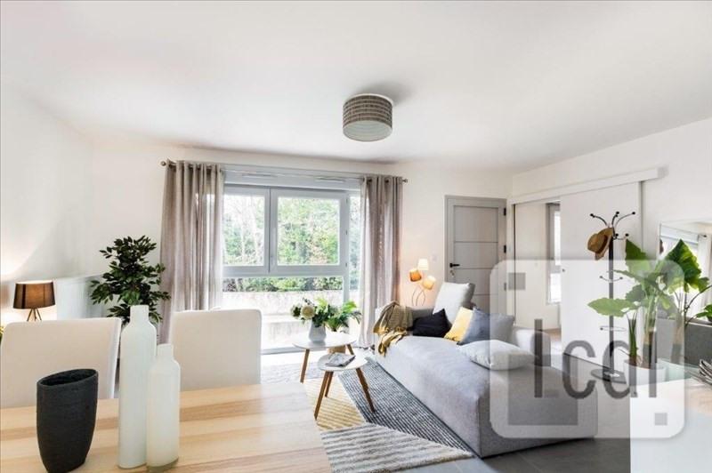 Vente appartement Montelimar 215000€ - Photo 2