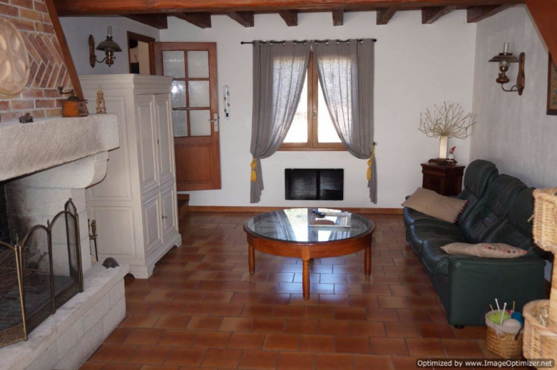 Sale house / villa Bram 294 000€ - Picture 5