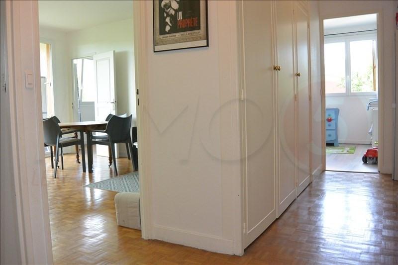 Sale apartment Le raincy 228000€ - Picture 6