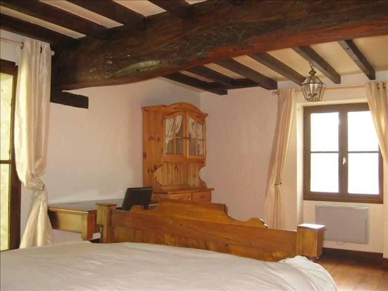Sale house / villa Vienne en arthies 265000€ - Picture 6