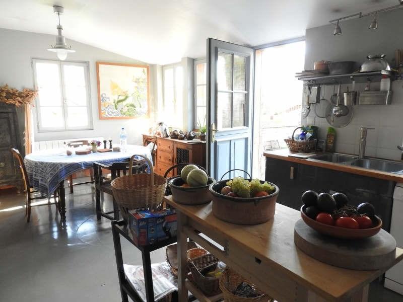 Vente maison / villa Secteur recey s/ource 99000€ - Photo 4