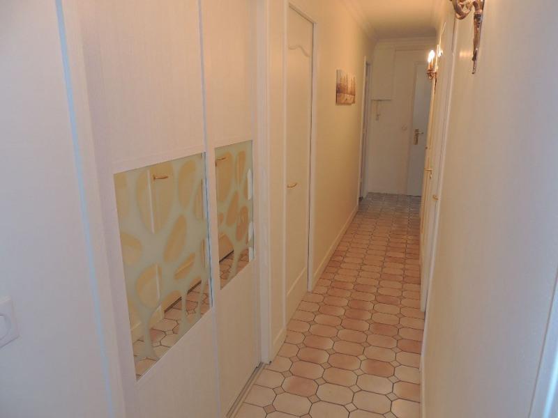 Sale apartment Le vesinet 472500€ - Picture 4