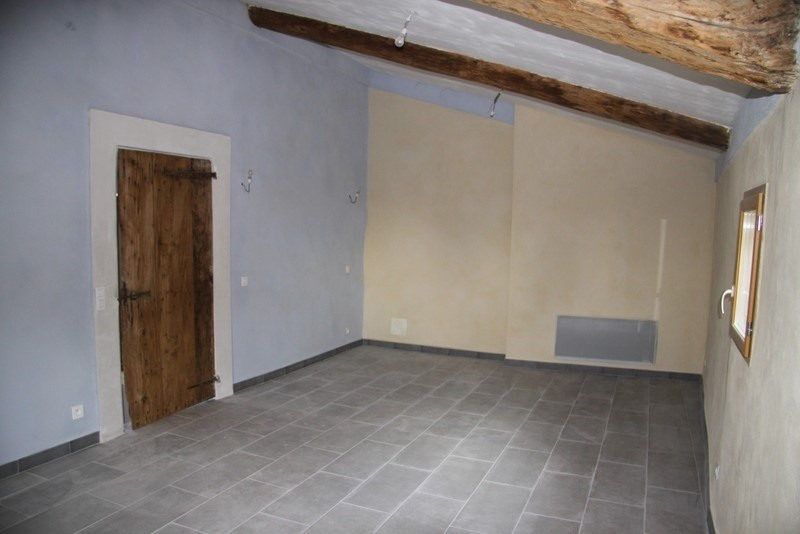 Investeringsproduct  huis Pernes les fontaines 275000€ - Foto 3
