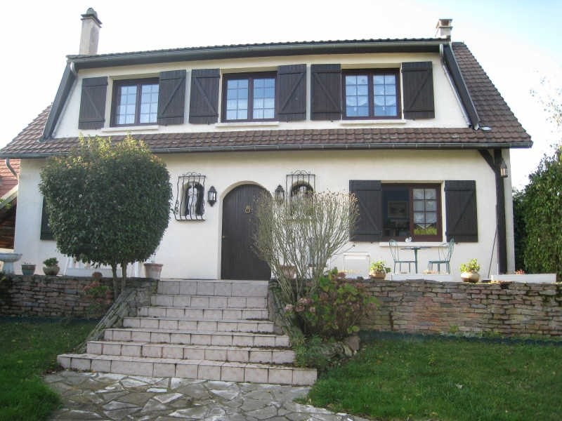 Sale house / villa Ully st georges 247 800€ - Picture 13