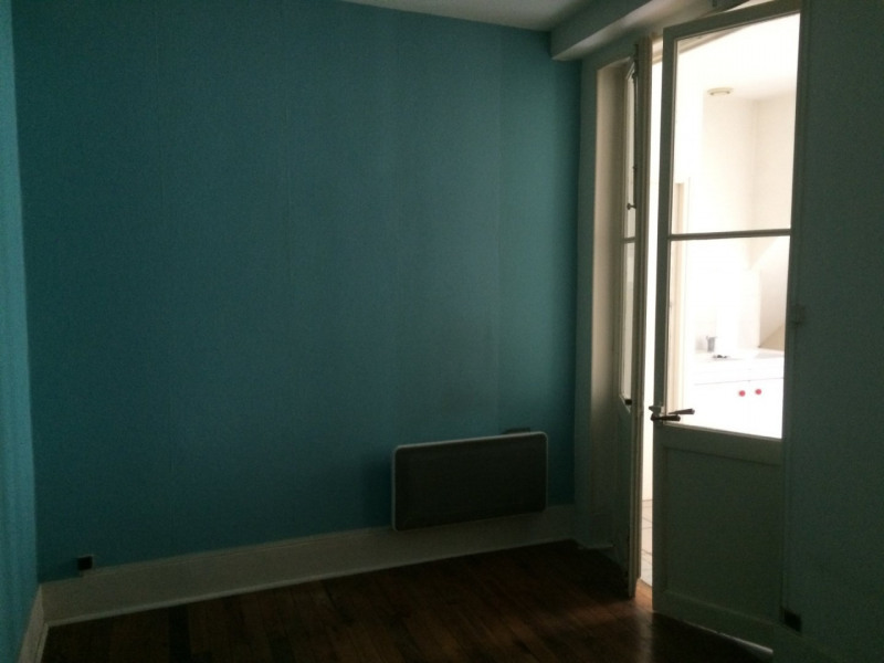 Location appartement La tronche 600€ CC - Photo 5