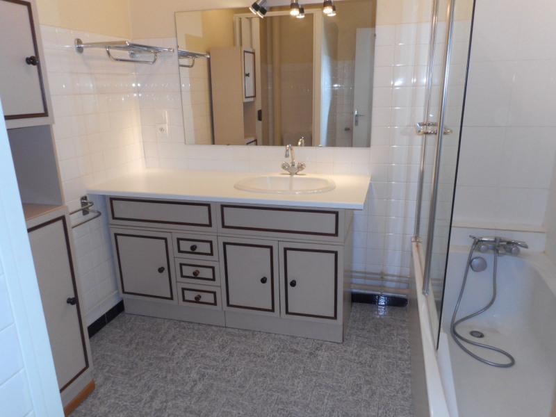 Vente appartement Lons-le-saunier 89000€ - Photo 4