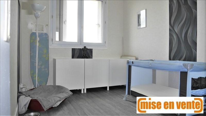 Revenda apartamento Bry sur marne 274000€ - Fotografia 6