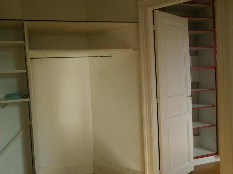 Rental apartment Mulhouse 730€ CC - Picture 4