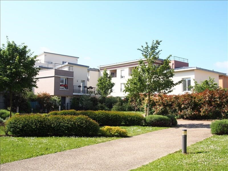 Sale apartment Conflans ste honorine 306 000€ - Picture 1