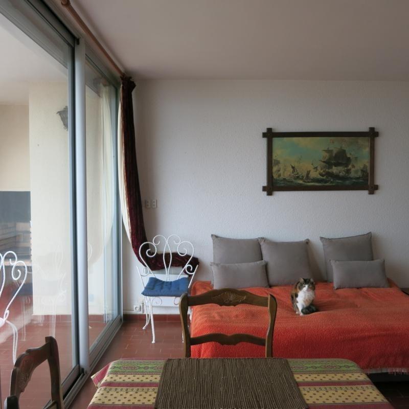 Vente appartement Banyuls sur mer 145000€ - Photo 2