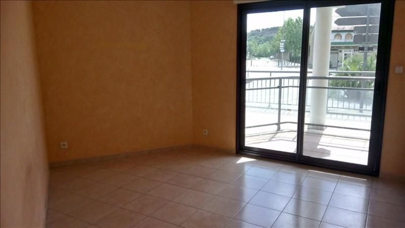 Locação apartamento Valence 600€ CC - Fotografia 3