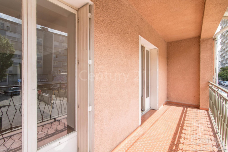 Location appartement Toulouse 695€ CC - Photo 1