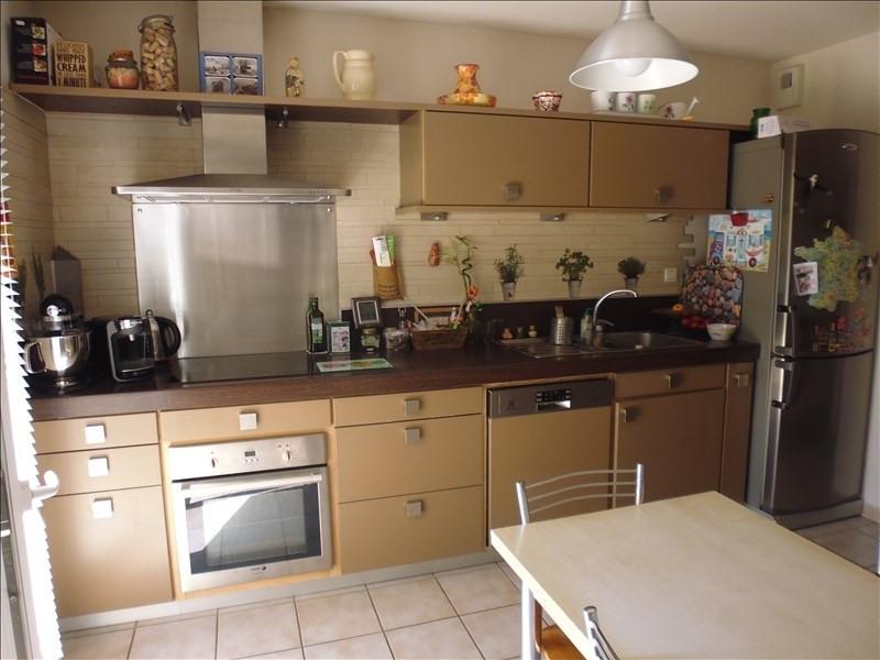 Vente maison / villa Poitiers 179900€ -  4