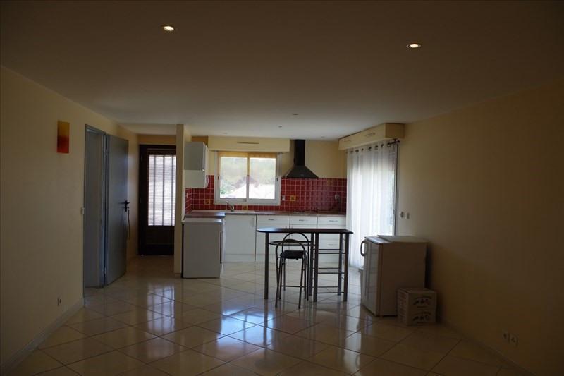 Vente maison / villa Urrugne 470000€ - Photo 10