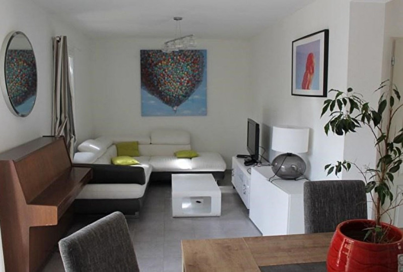 Venta  casa Les angles 245000€ - Fotografía 3