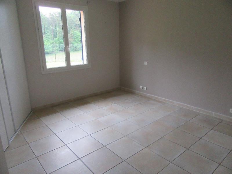 Sale house / villa Trelissac 238500€ - Picture 10